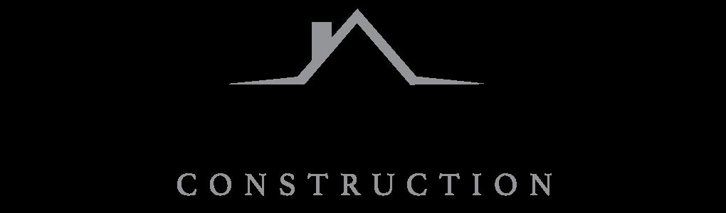 Lanpher-logo-bnw